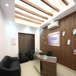 office interior services in chennai by lohgendra interiors id