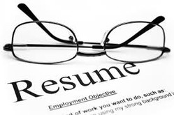 Resume Resume Writing Services Art of Resume Writing