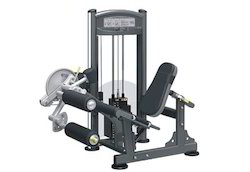 Viva Leg Extension / Curl Machine IT9028-IT9328
