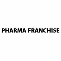 Ayurvedic Pharma PCD Franchise