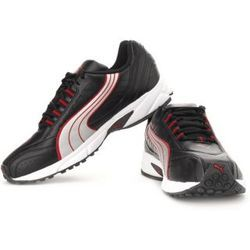 54a1ed93a0a5 puma shoes with price list cheap   OFF64% Discounted