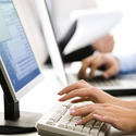 Bulk SMS Software Development Services