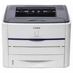 Digital Laser Printer On Hire