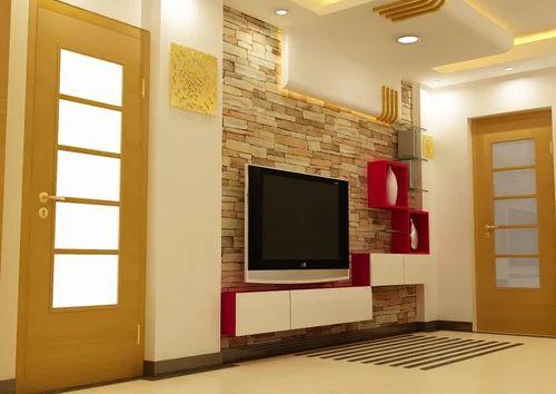 Interior Design Decorative Trends From Chennai
