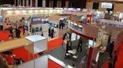 Events & Exhibition Services