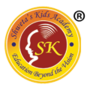 Shweta's Kids Academy