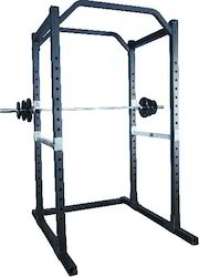 Unique Gym Power Rack, for Gym