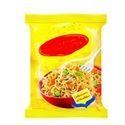 Noodles Pasta & Instant Food