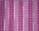 Rapid Print Fabric