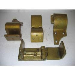 Car Door Hinge At Best Price In India
