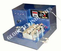 Water Resistance Tester - (Penetrometer)