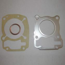 Hero Honda Achiever Gasket-Half Kit-Half Packing Set