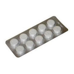 Dydrogesterone Tablets