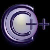 C/C++ IT Solutions