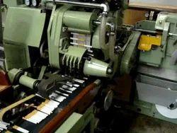 Cigarette making machine price in usa world no 1 cigarette brand