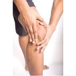 Joint Pain Relief Products