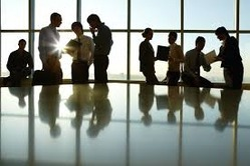 Corporate & Commercial Legal Advisor