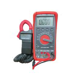 AC Current Clamp Adapter Meter KM-CA-300