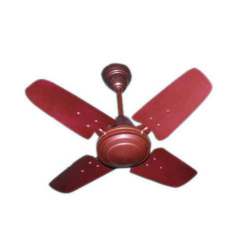 Ceiling fans and electric ceiling fans manufacturer ravi outdoor ceiling fans mozeypictures Gallery