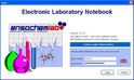 Laboratory Software Services