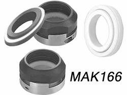 MAK166 O Ring Seals