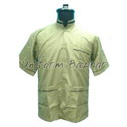 Service Uniform U-238