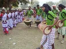 Tribal & Cultural Tour