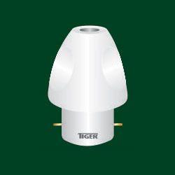 Lamp Adapter