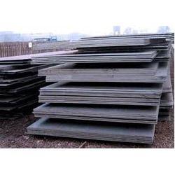 Boiler Quality Steel Plate