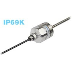 Pro Compact Rod Style Linear Transducer