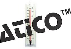 Table Thermometer