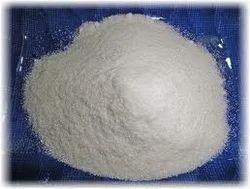 Sucrose Powder