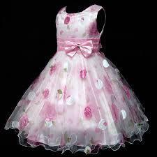 f98ad9199 Customized Kids Frocks - Kids Customized Designer Frocks Manufacturer from  Faridabad