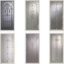 Decorative Glass Doors decorative glass door at rs 130 /square feet(s) | designer glass