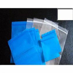 Anti-Corrosive VCI Bags