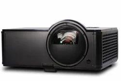 Projector/ Plasma Rental