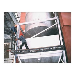 Industrial Electrical Installation Contractor