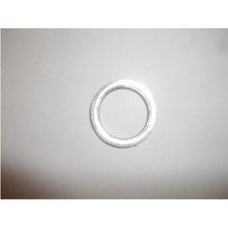 Bajaj Platina 125 Silencer Ring