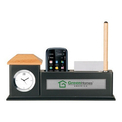 Multi Brand Black Table Top Products, for Promotional Gifts