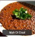Mah Ki Daal