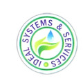 Ideal Systems & Services