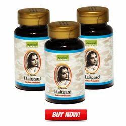 Hair Loss Medicines