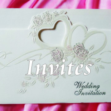 Christian wedding card christian wedding cards prabhat creation designed christian wedding card m4hsunfo