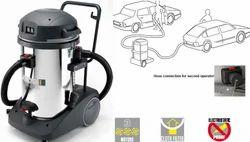 Vacuum Cleaning Machine At Best Price In India