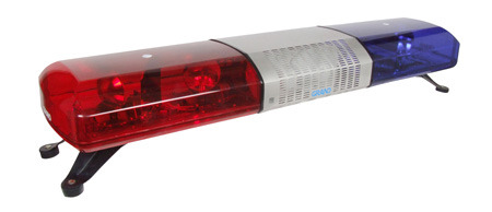 Police led light bar view specifications details of police light police led light bar mozeypictures Image collections