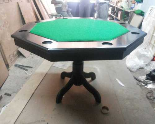 Playing Card Table Best Card Table View Specifications U0026 Detailssunshine  Billiards . Decorating Inspiration .