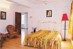 Ground Floor Villa Hotel Booking