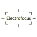Electrofocus Electricals Private Limited