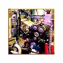 Komatsu Engine, Komatsu Engine | Connaught Place, New Delhi