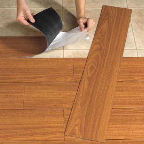 Vinyl Flooring S In Kolkata Carpet Vidalondon
